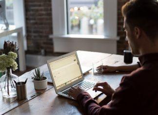 Jakich informacji będzie szukał rekruter w liście motywacyjnym