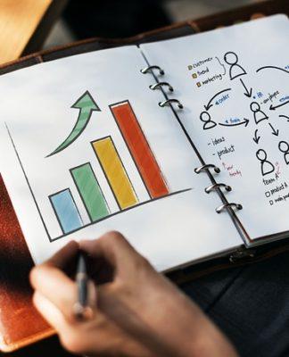 Oferta firm szkoleniowych