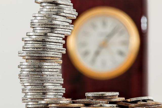 Istota pożyczek na dowód osobisty