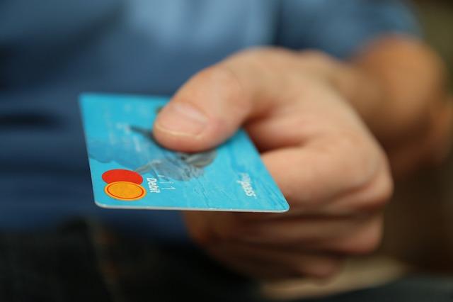 Tania pożyczka