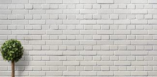 czym wykończyć ściany w przedpokoju