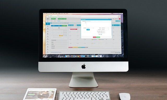 Co to system operacyjny?