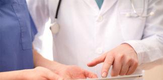 Jakie są obowiązki pielęgniarki środowiskowej?