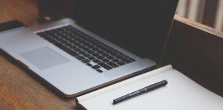 Dlaczego warto pozycjonować sklep internetowy?