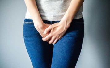 Popuszczanie moczu w trakcie ciąży – jak sobie radzić z tym krępującym problemem?
