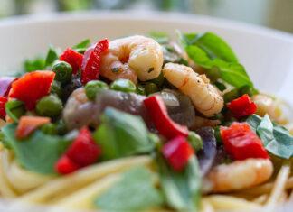 Dieta o niskim indeksie glikemicznym, czyli racjonalne podejście do jedzenia