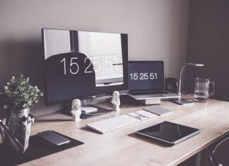 Czym jest i jak wybrać odpowiedni hosting WWW