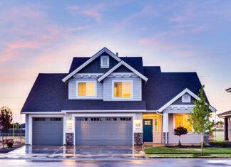 Jaki wybrać system alarmowy do domu