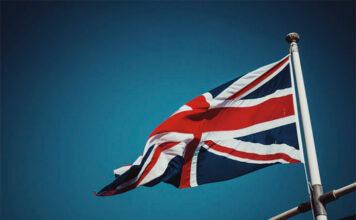 Rodzaje akcentów w Wielkiej Brytanii