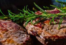 O czym należy pamiętać wybierając mięso